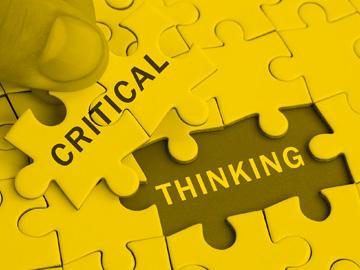 Evaluación crítica de la evidencia científica