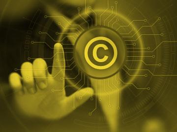 Derecho del entretenimiento: tendencias y reformas post Covid-19