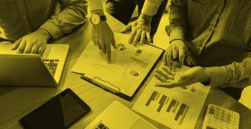 Gerencia de proyectos - un enfoque integral
