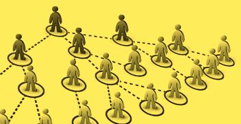 Curso Análisis multinivel aplicado a salud pública