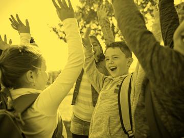 Curso Ley de Convivencia Escolar: el qué y el cómo de la Ruta de Atención Integral