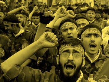 Curso Historia de Irán y la revolución islámica
