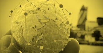 Curso Diseño para la transformación social
