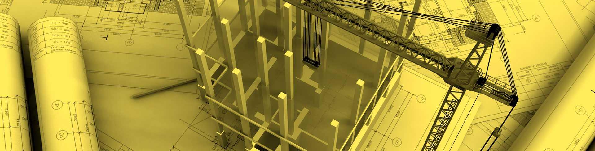 Taller Diseño de edificios con Python: ambiente de Rhino y Grasshopper