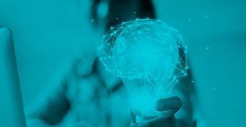 Coolhunting: proyecto de innovación a partir de tendencias