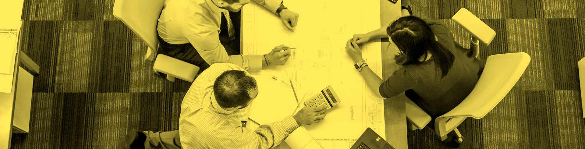Curso Gerencia de Proyectos. Un enfoque integral - modalidad blended