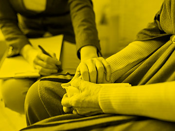 Aproximación a la terapia dialéctico comportamental - DBT