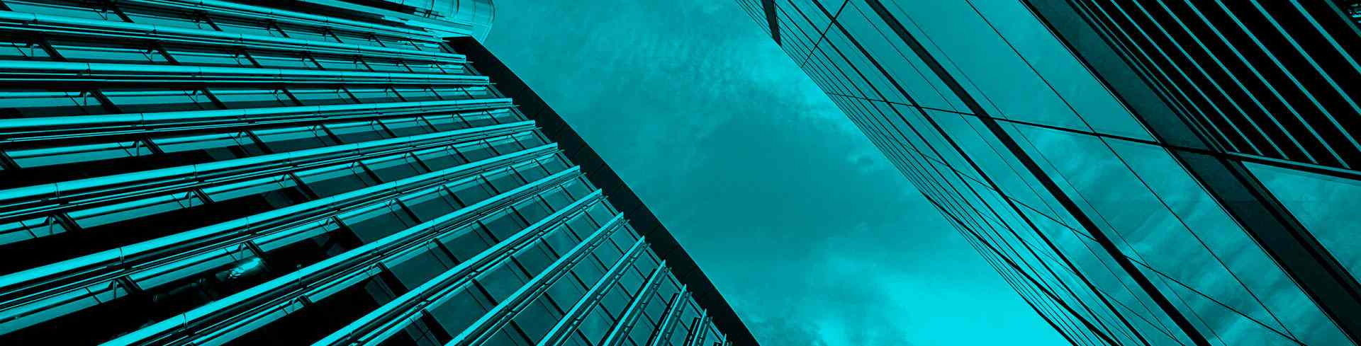 Curso Building Information Modeling (BIM) para proyectos de construcción