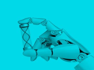 Curso Edición genética, sistemas de información biomédica y big data: nuevos desafíos éticos y jurídicos para América Latina