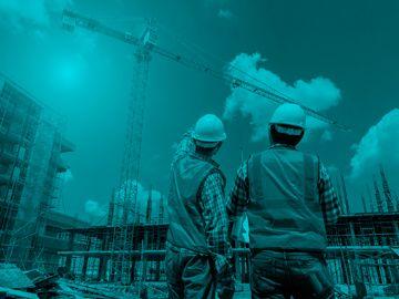 Curso Gestión de la Calidad en la Construcción: Aprendizajes, experiencias y estrategias exitosas