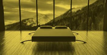 Curso Reto y concepto: ideación para el diseño de espacios interiores contemporáneos