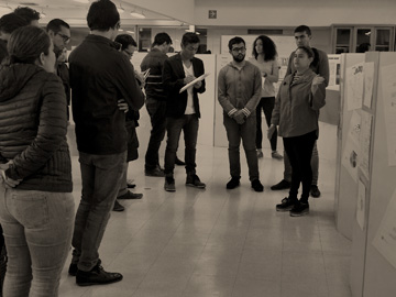 Programa de Liderazgo en Ingeniería - Nivel Senior - Segundo semestre