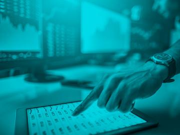 Curso Gestión y cuantificación del riesgo financiero