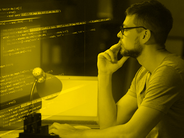 Introducción al análisis de datos en Python (Grupo 1)