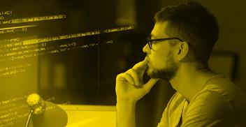 Curso Introducción al análisis de datos en Python