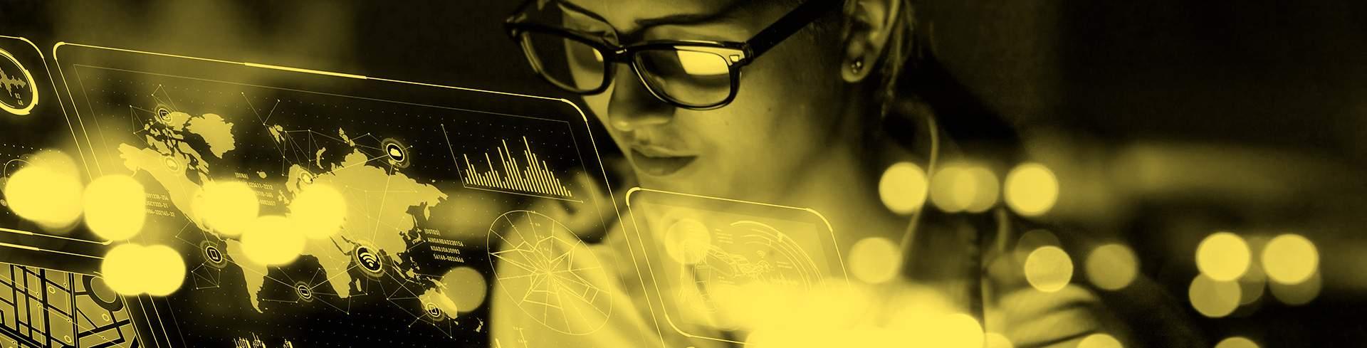 Machine Learning para Business intelligence