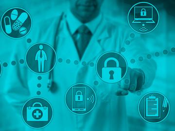 Curso Intervenciones clínicas asertivas a través de la Medicina Funcional