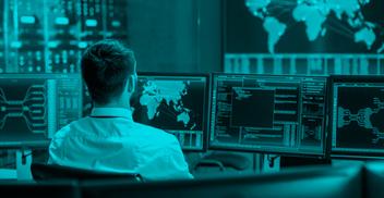 Curso Fundamentos de ciberseguridad en software