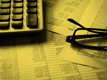 Curso Finanzas para abogados