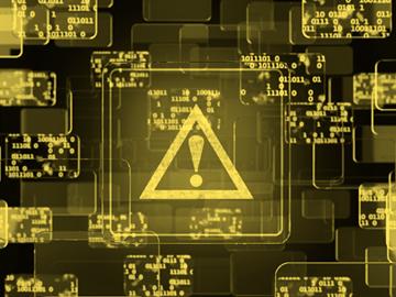 Curso Los riesgos en el uso de las tecnologías para empresas e individuos