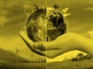 Alternativas al desarrollo ambiental