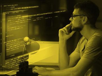 Introducción al análisis de datos en Python (Grupo 3)