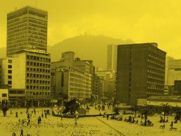 Nuevo POT en Bogotá: retos y desafíos para su formulación