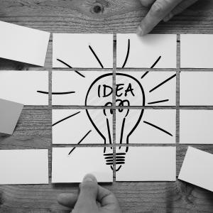 Procesos Creativos para la Innovación Social en Educación Continua Uniandes