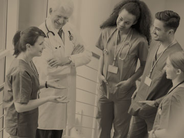 Perspectiva de la Medicina Funcional en el abordaje clínico.