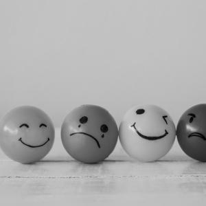 Curso Herramientas de inteligencia emocional y autocuidado miniatura