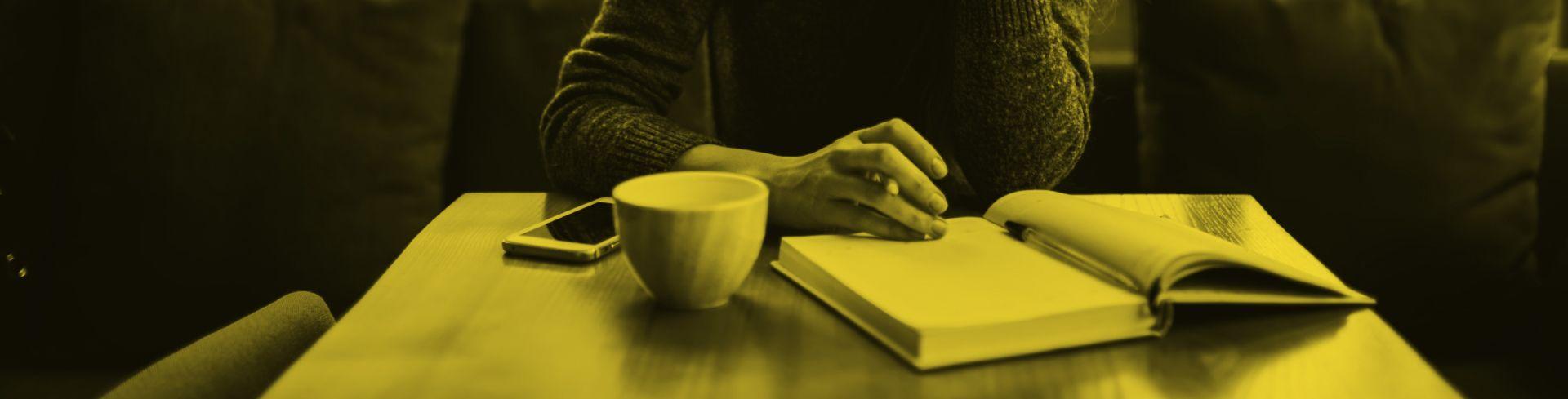 Autobiografía y autoficción: escribir desde la experiencia
