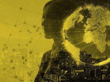 Sociedad 5.0: transformación digital, ética y sostenibilidad