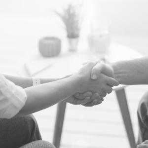 Curso de Gestión de conflictos interpersonales Miniatura