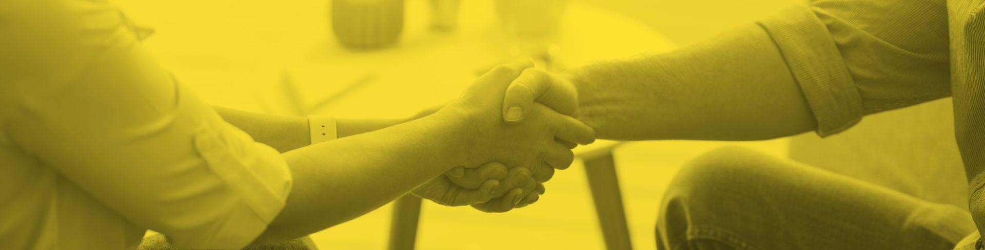 Gestión de conflictos interpersonales