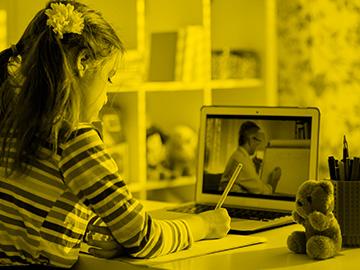¿Cómo virtualizar la enseñanza de las Ciencias Sociales?
