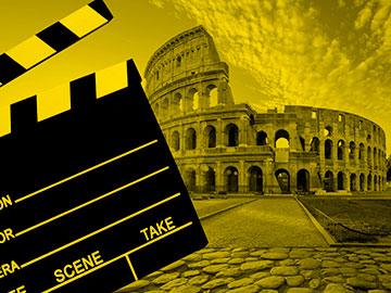 Cine italiano: apreciación y análisis
