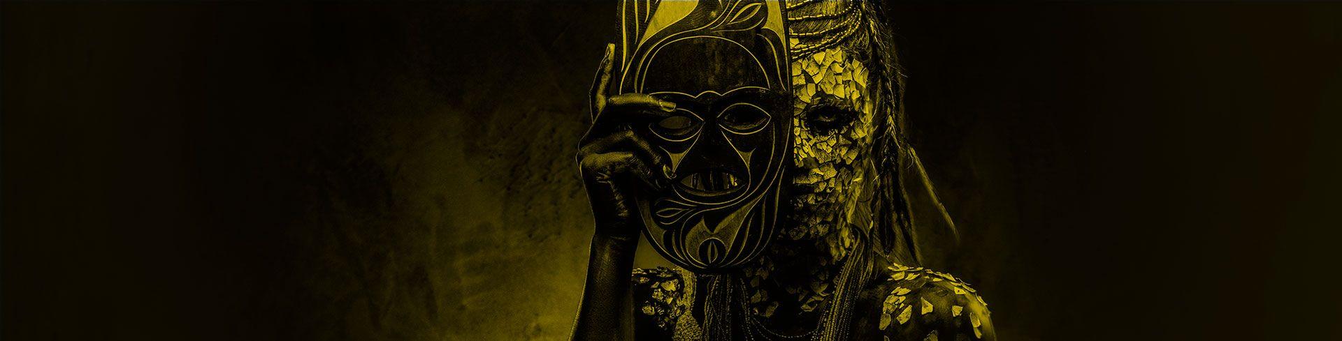 Cine indígena: imagen y técnicas de representación