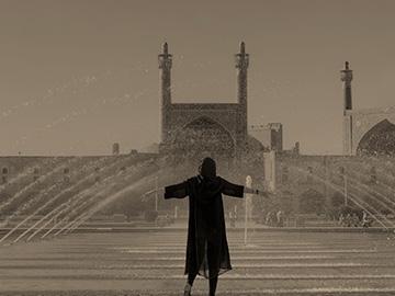 Las dos caras de Irán: modernidad y teocracia islámica