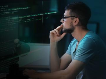 Introducción al análisis de datos en Python