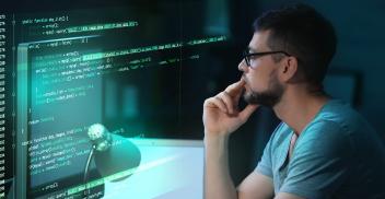 Introducción al análisis de datos en Python (Grupo 2)
