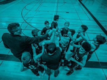Taller Actividad física, cuidado del cuerpo y formación ética_Segunda promoción