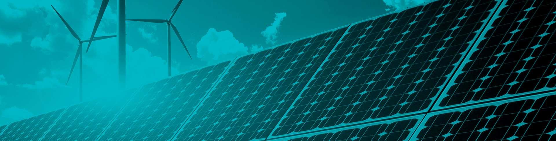 Seminario de Excelencia Evaluación financiera de proyectos en energías renovables