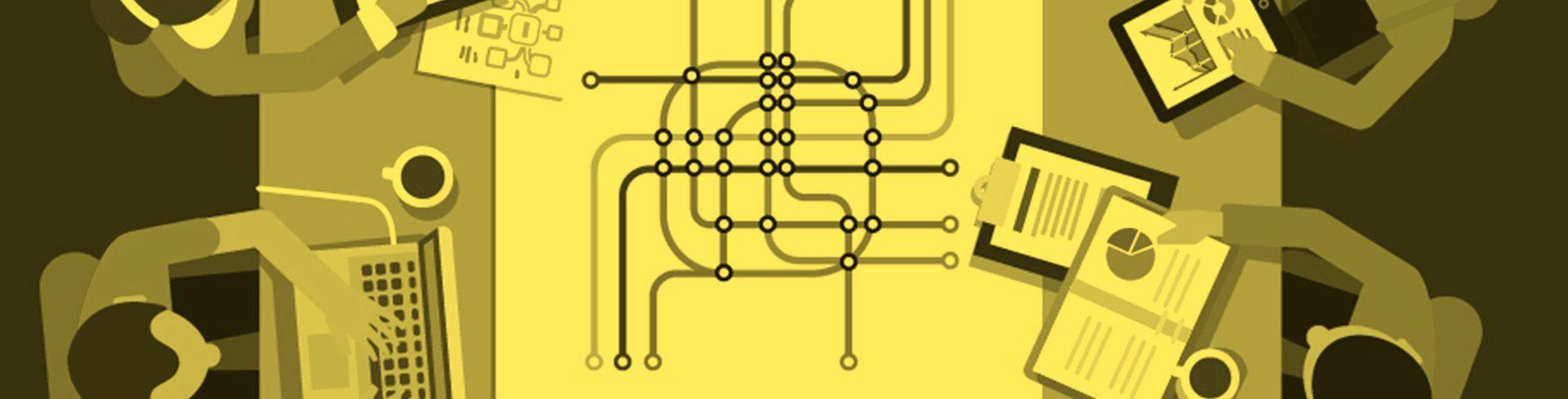 Curso Ambientes de aprendizaje invertido mediados por tecnología