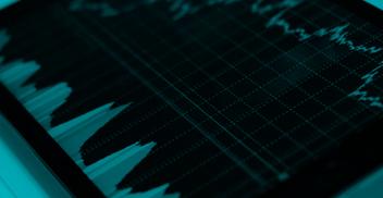 Modelación de riesgo financiero: riesgo cambiario, riesgo de crédito, regulación e instituciones