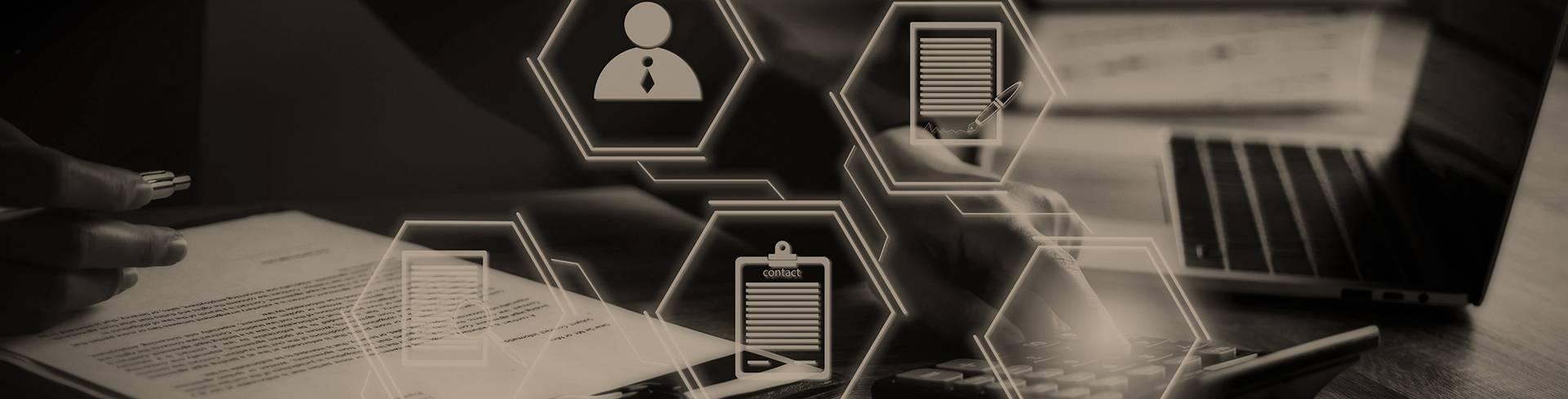 Curso Alta Dirección e innovación en servicios jurídicos