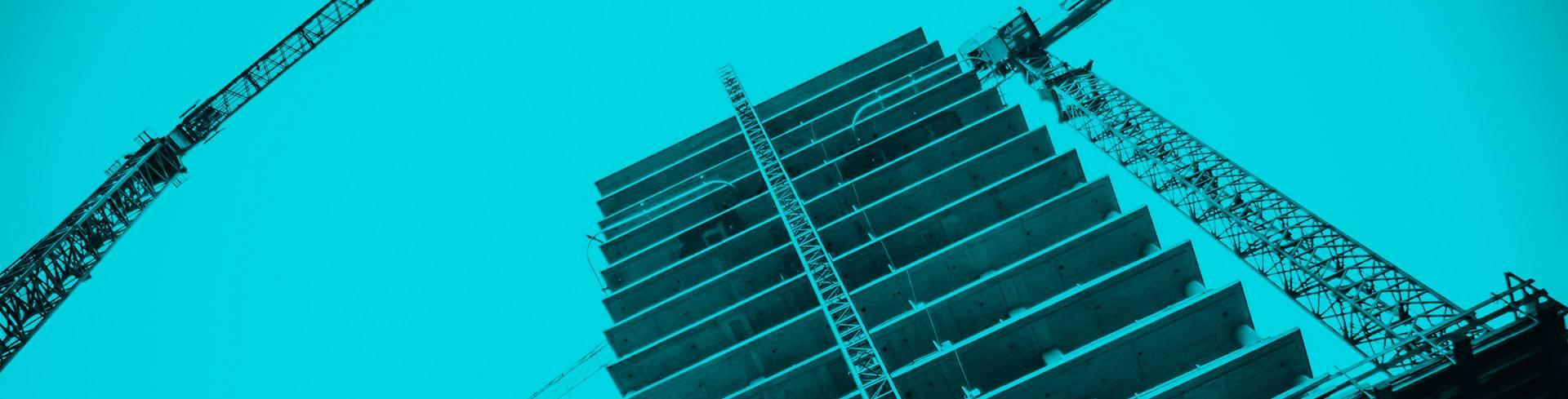 Taller en diseño de edificaciones a partir de criterios de seguridad de vidas según NSR10_Segunda promoción