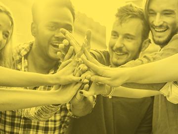 Curso Relaciones interpersonales: fuente de autoconocimiento y convivencia