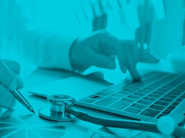 R para análisis de datos en salud