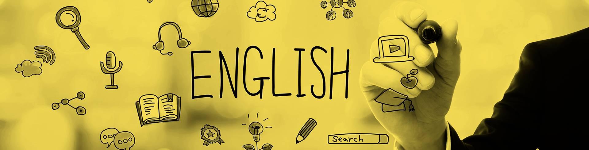 Workshop Retraining English Language Teachers for 21st Century Students