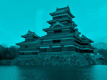 Curso Introducción al japonés para viajar